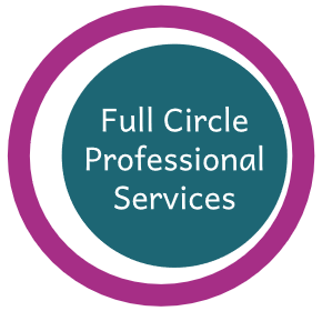 Supported Living Services UK