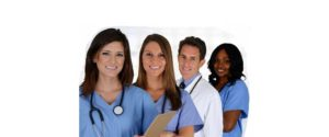 apply for support worker jobs online London