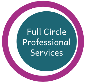 Full Circle Professional Services